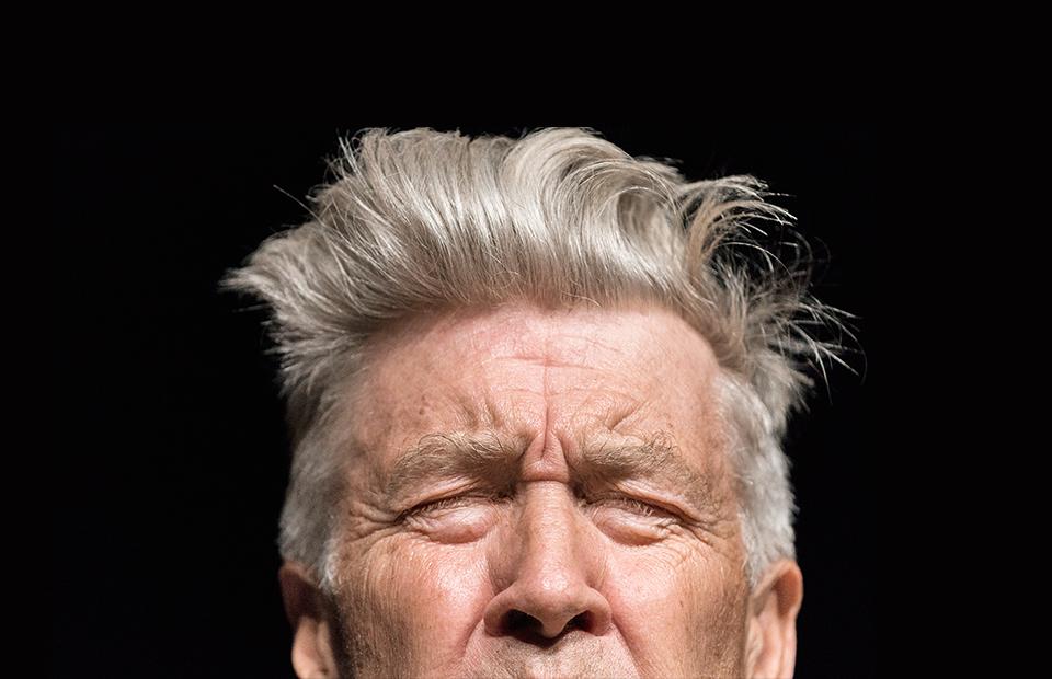 Фото: Glenn Hunt/Getty Images