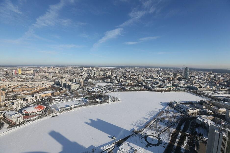 Фото: Архив РБК Екатеринбург