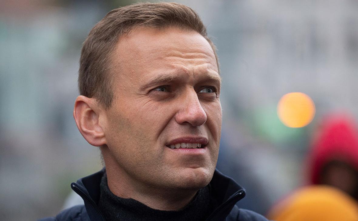 Постпреды ЕС согласовали санкции против России из-за дела Навального