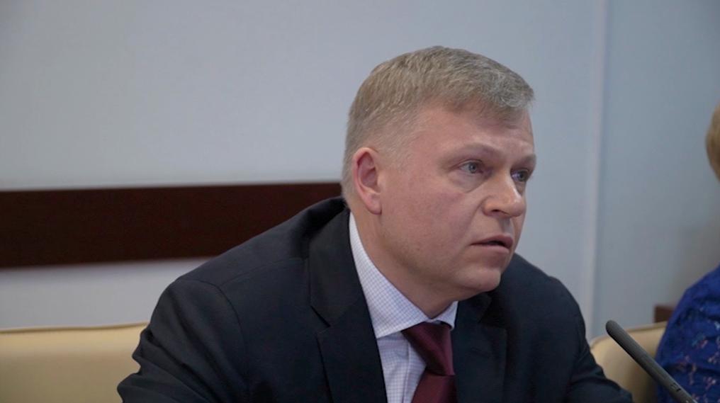 Эксперты прокомментировали избрание Алексея Дёмкина главой Перми