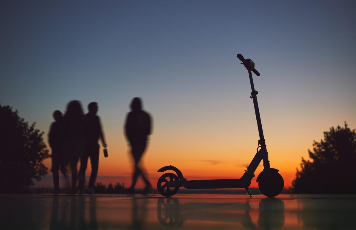 Фото:  Serg Myshkovsky / Getty