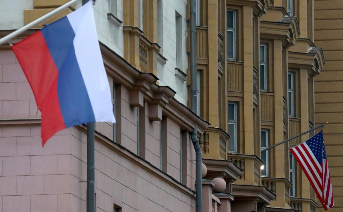 В Белом доме оценили результаты санкций против России