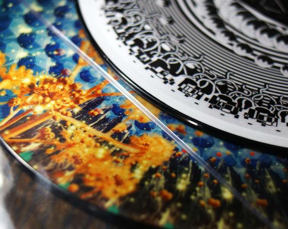 Фото: tapebox.co.uk