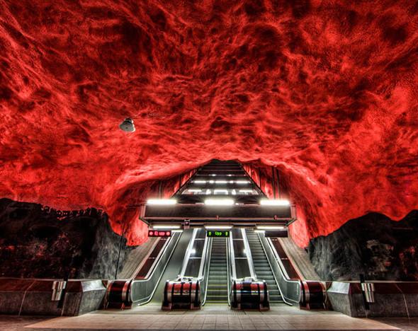Фото: depositphotos.com; Getty Images; hiconsumption.com