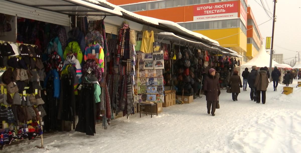 За месяц в Прикамье больше всего подорожали авиабилеты, цветы и ноутбуки