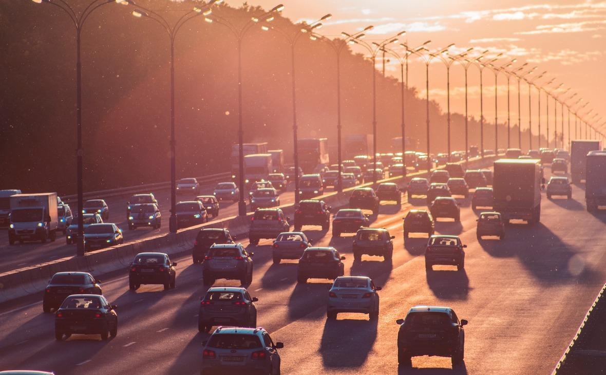 Фото: пользователь Alexander Popov сайта unsplash.com