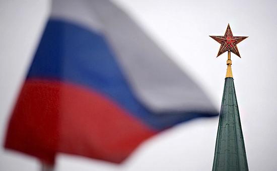 Фото: Кирилл Каллиников/РИА Новости