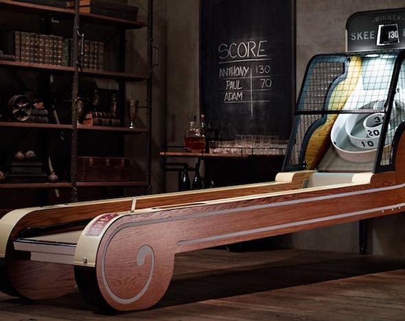 Фото: restorationhardware.com