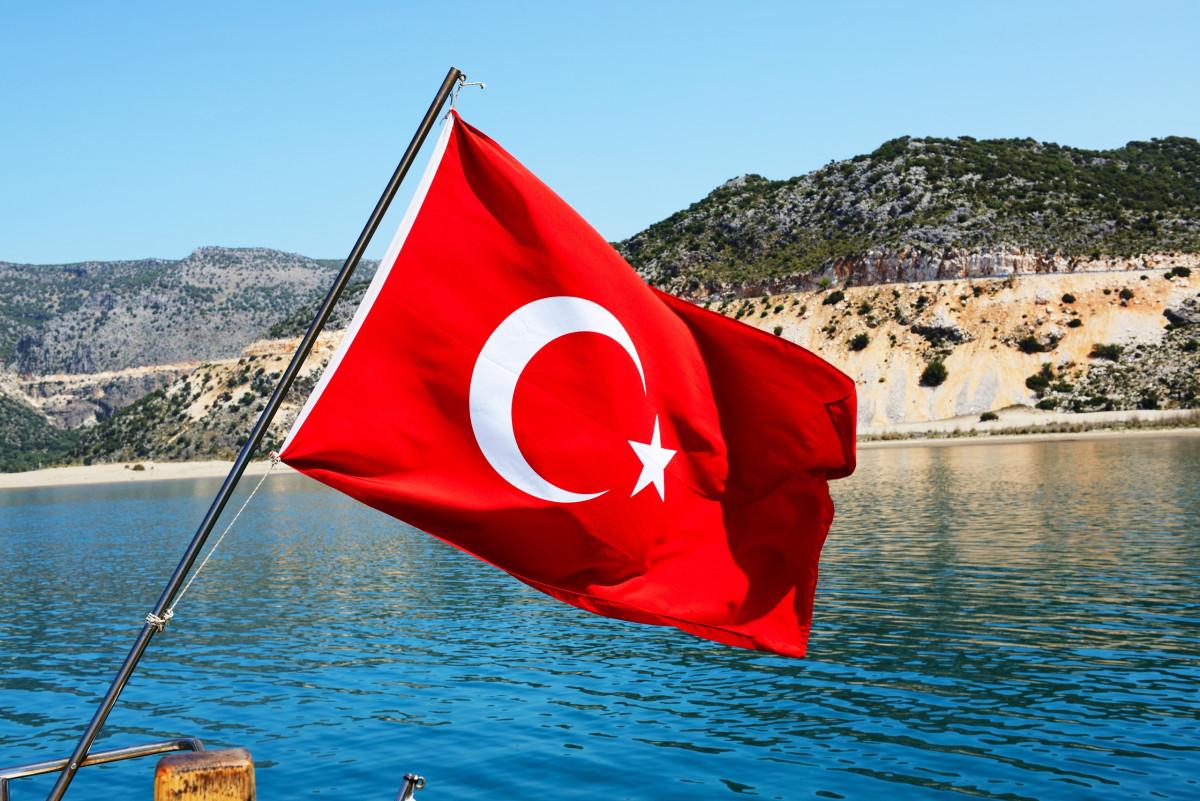 В Тюмени, как еще в нескольких регионах, отменили прямые авиарейсы в Турцию