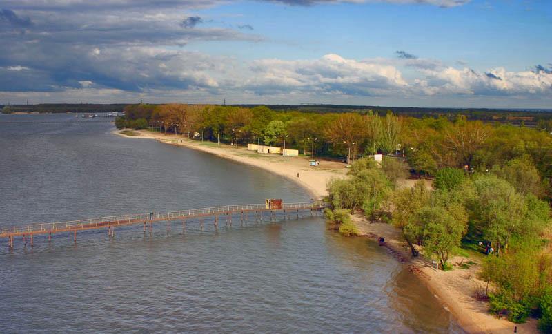 Фото: tourism.rostov-gorod.ru