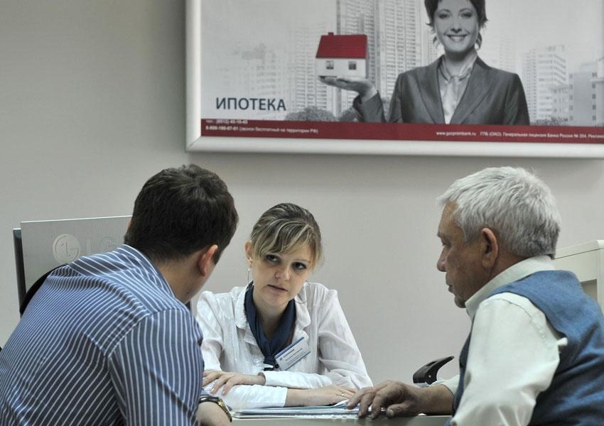 Фото: ИТАР-ТАСС/ Дмитрий Рогулин