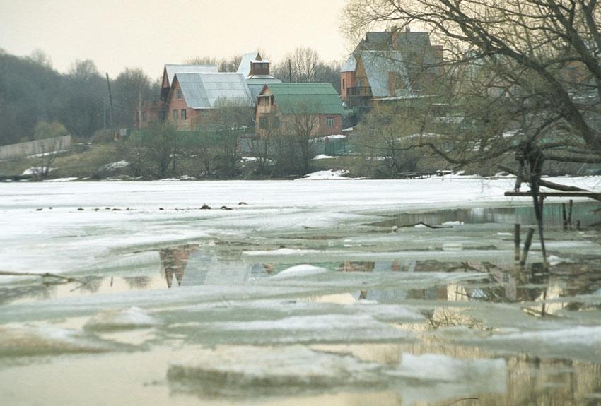 Фото: Борис Кавашкин (ИТАР-ТАСС)
