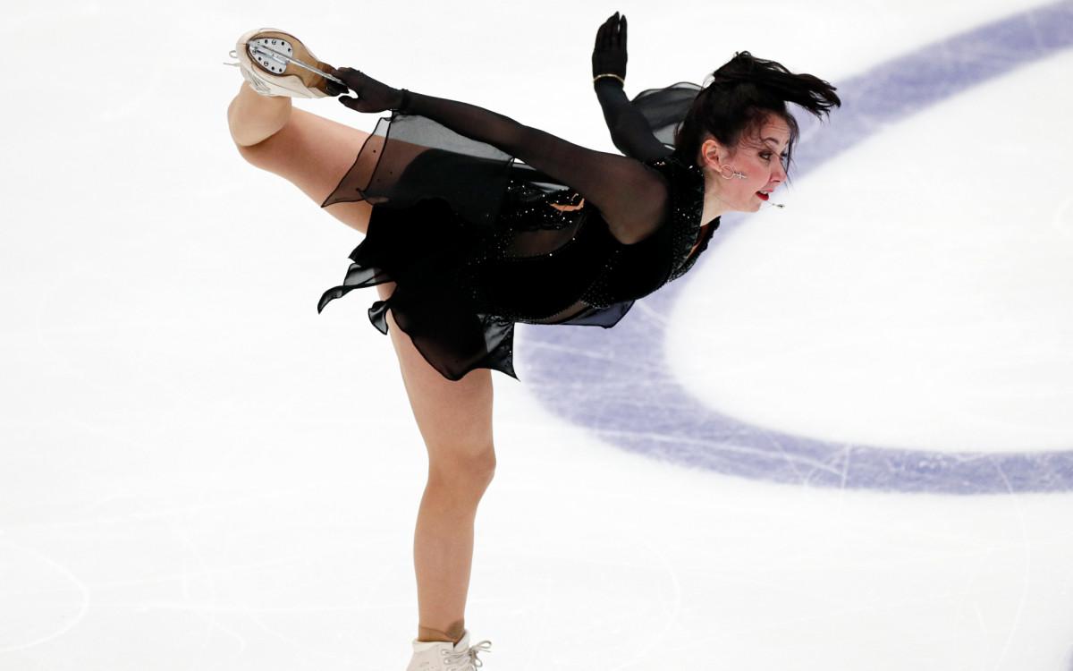 Фото: AP Photo