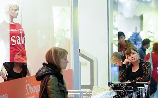Фото: Сергей Карпов/ТАСС