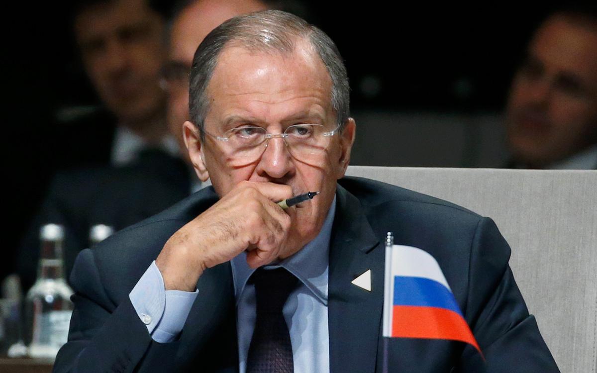 В Москве назвали возможные сроки встречи Путина и Байдена