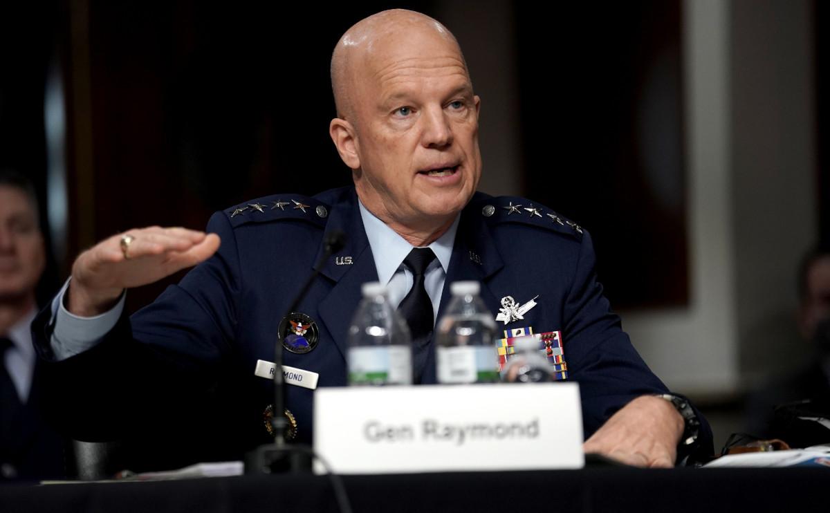 Генерал США заявил о способном уничтожить спутники оружии России и КНР