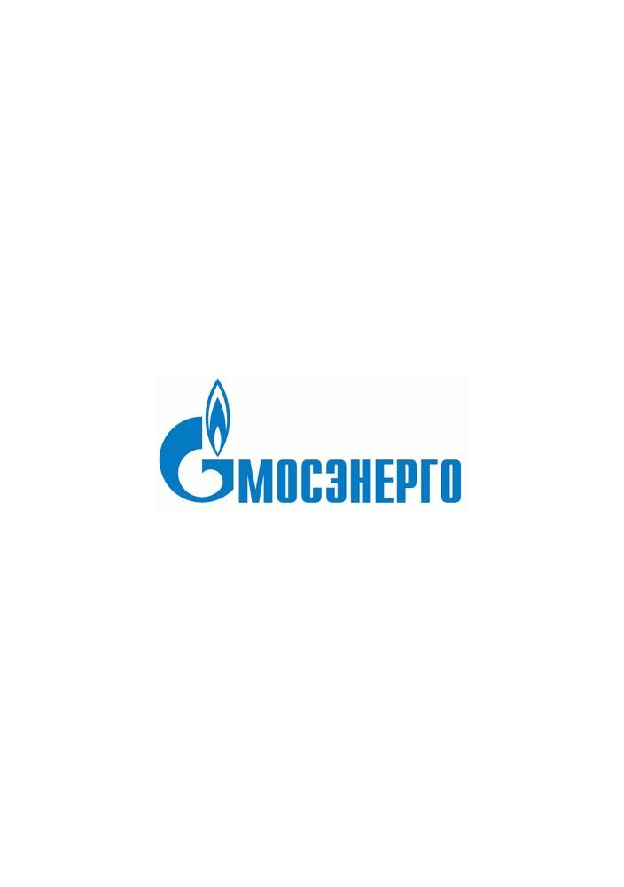 Фото: mosenergo.ru