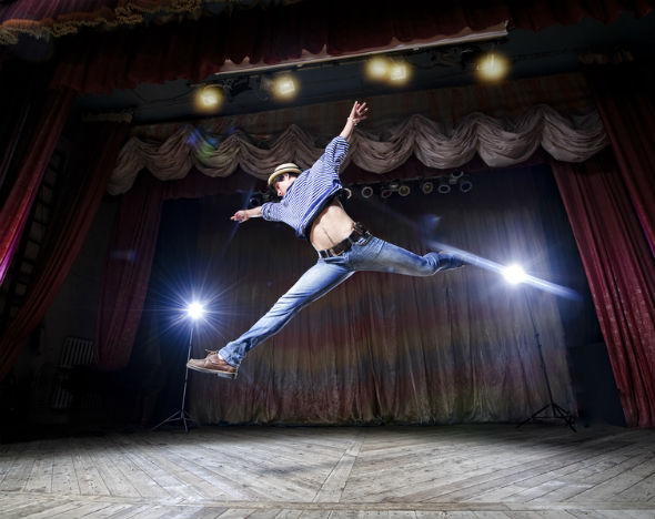 Фото: depositphotos.com