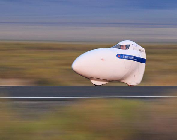 Фото: aerovelo.com