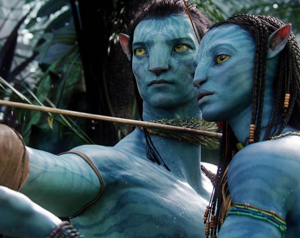 Фото: Кинопоиск; Getty Images