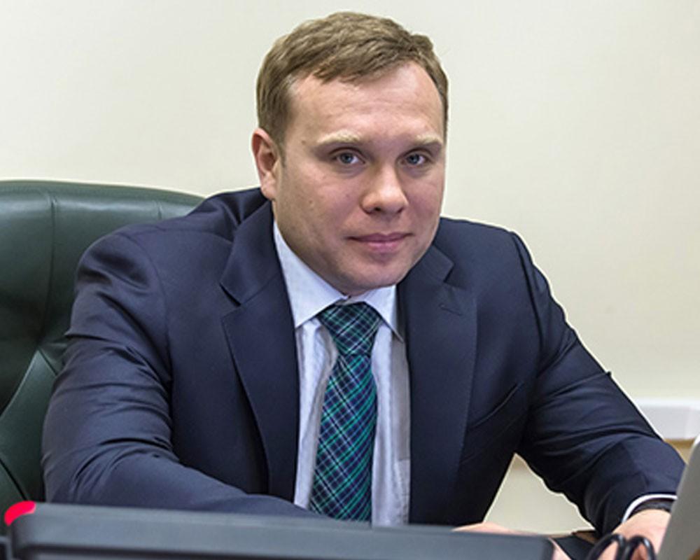 Фото: cnews.ru