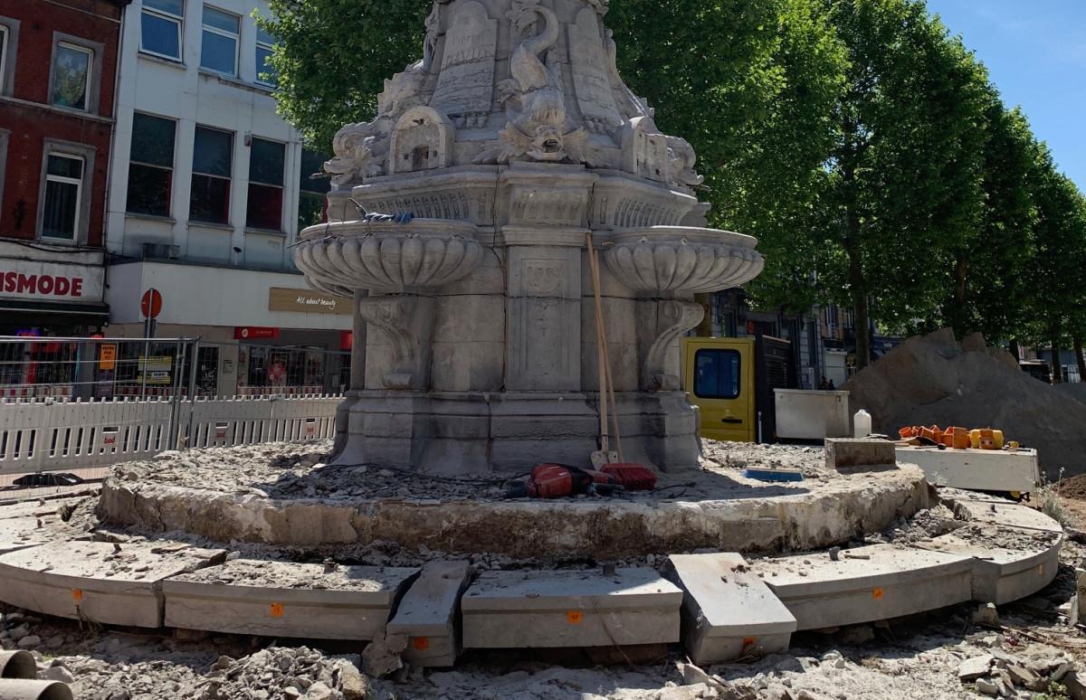 Фото: facebook.com/verviers