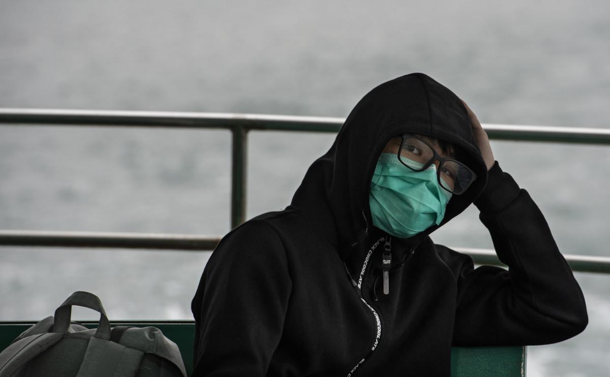 Фото: Мигель Кандела / РИА Новости