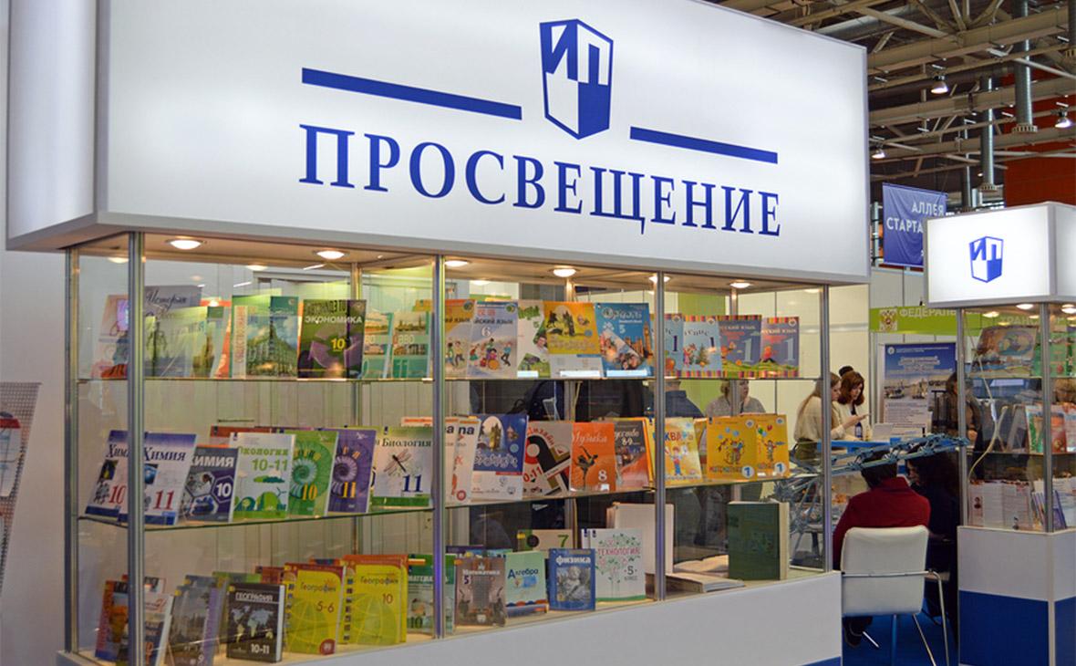 Фото: Александр Замараев / Фотобанк Лори