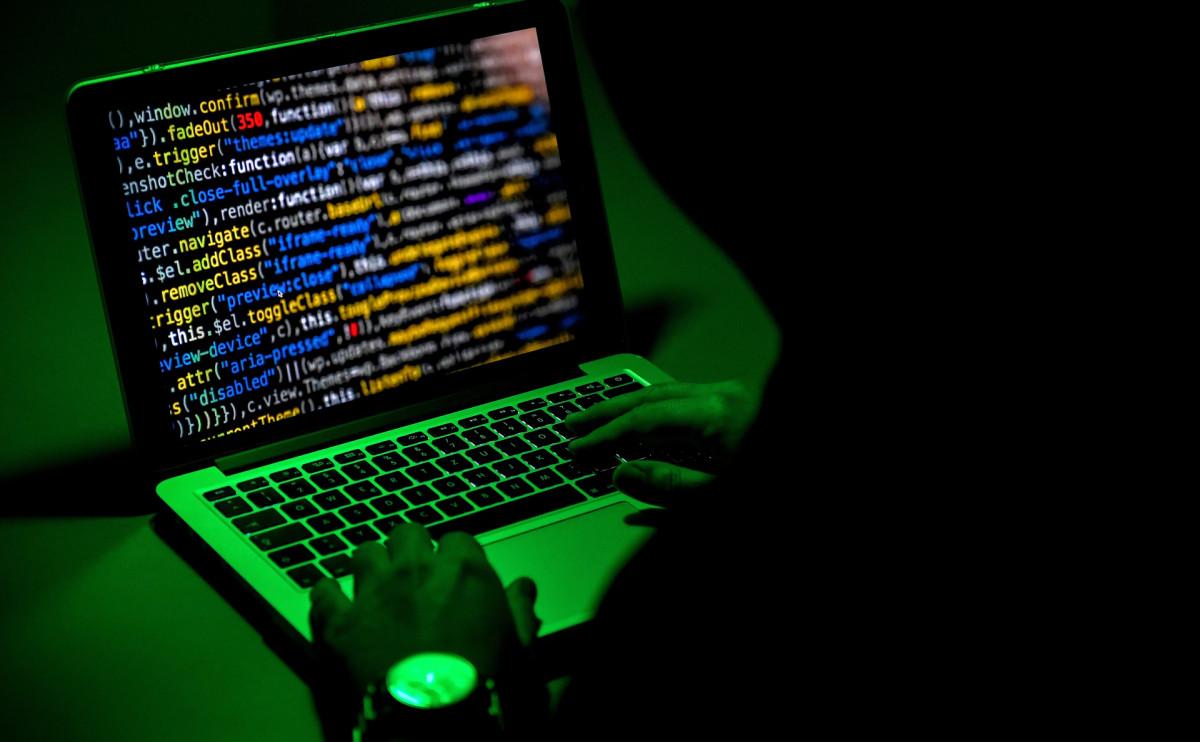 Хакеры выложили в интернет личные данные сотен немецких политиков