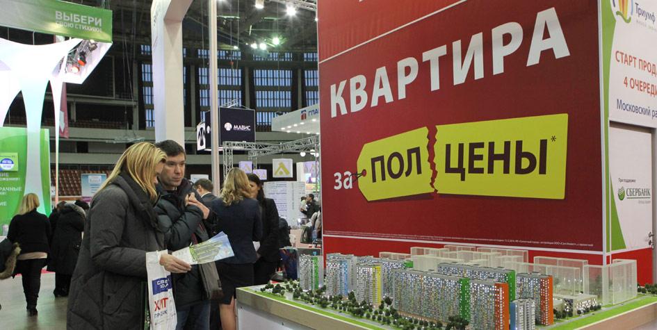 Фото: Татьяна Тимирханова/Интерпресс/ТАСС