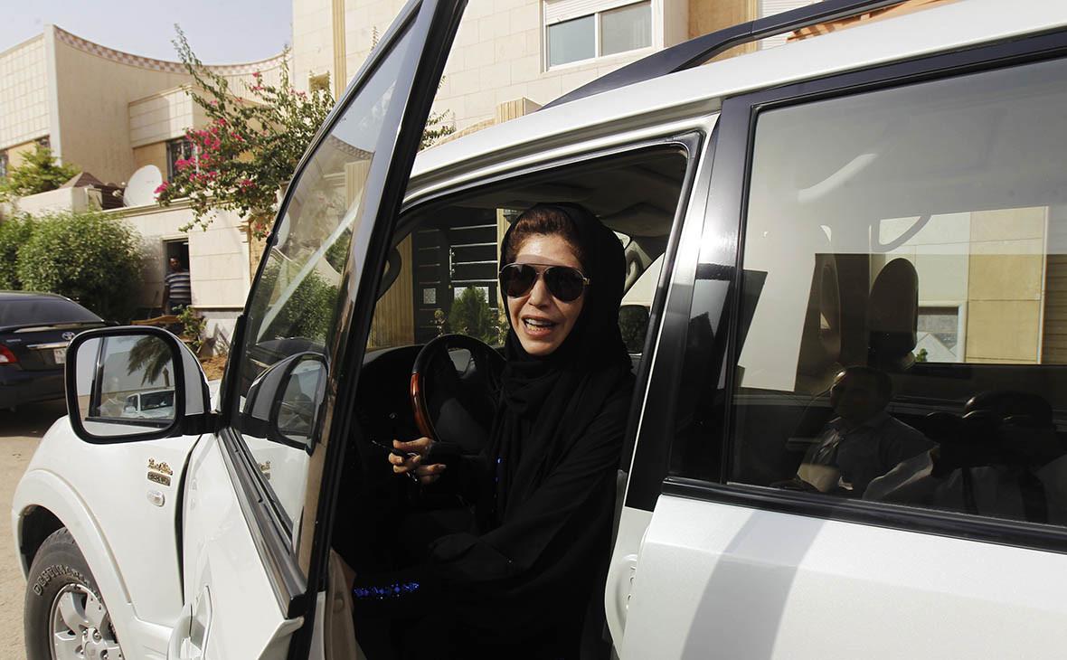 Фото: Fahad Shadeed / Reuters