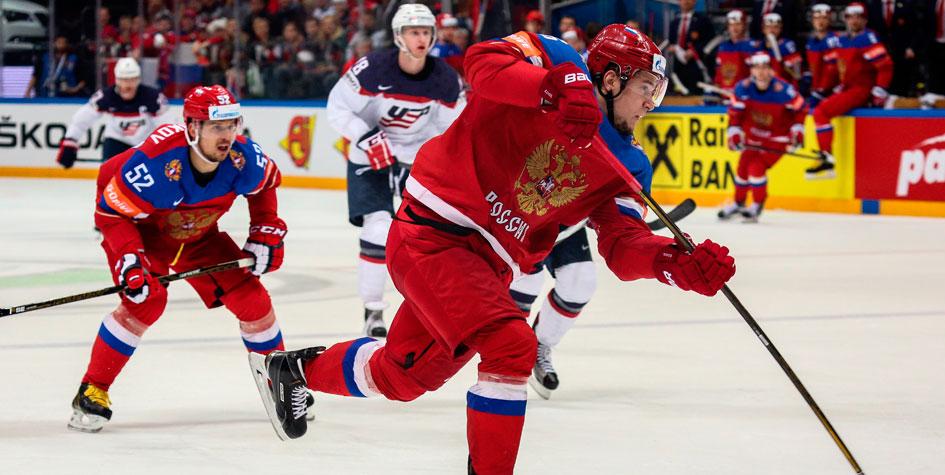 Фото: Evgeny Sinitsyn/ZUMAPRESS.com