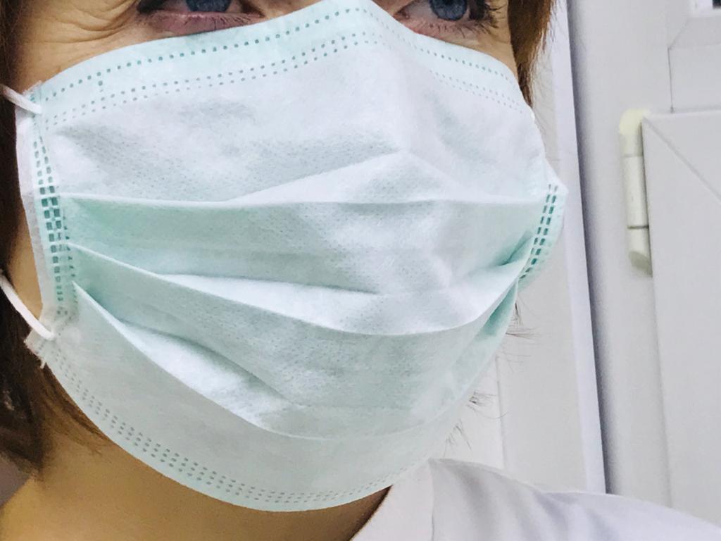 В Прикамье выявлено 93 новых случая заражения коронавирусом