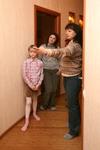 Фото: Почти половина россиян готовы вложить деньги в недвижимость