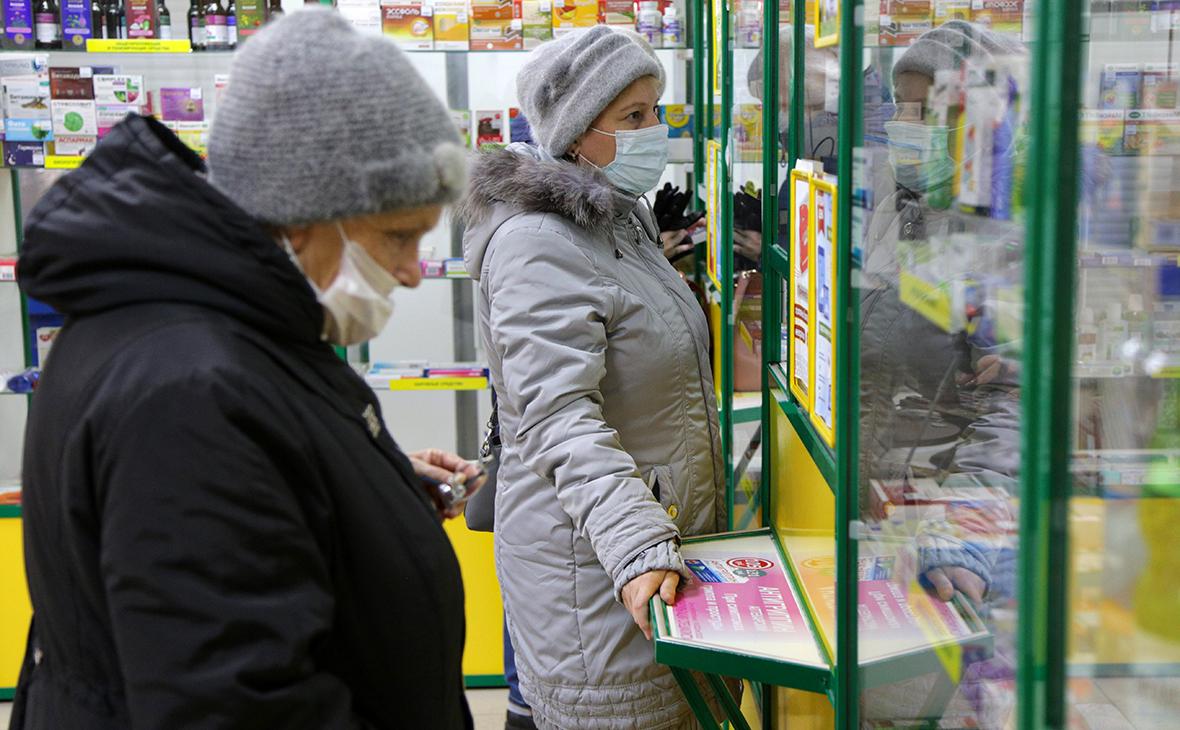 Фото: Евгений Софийчук / ТАСС