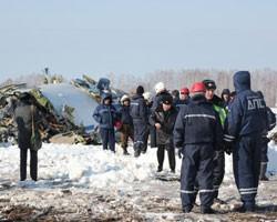 Фото: 72.mchs.gov.ru