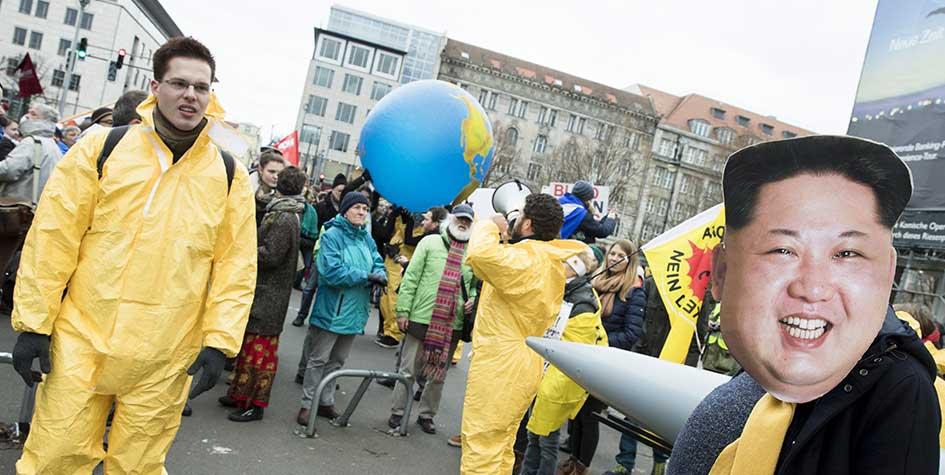 Фото: Emmanuele Contini/ZUMAPRESS.com
