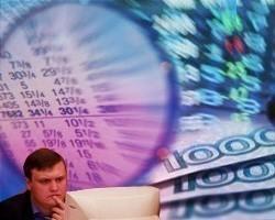Нефть марки Brent отвоевала 100-долларовый рубеж