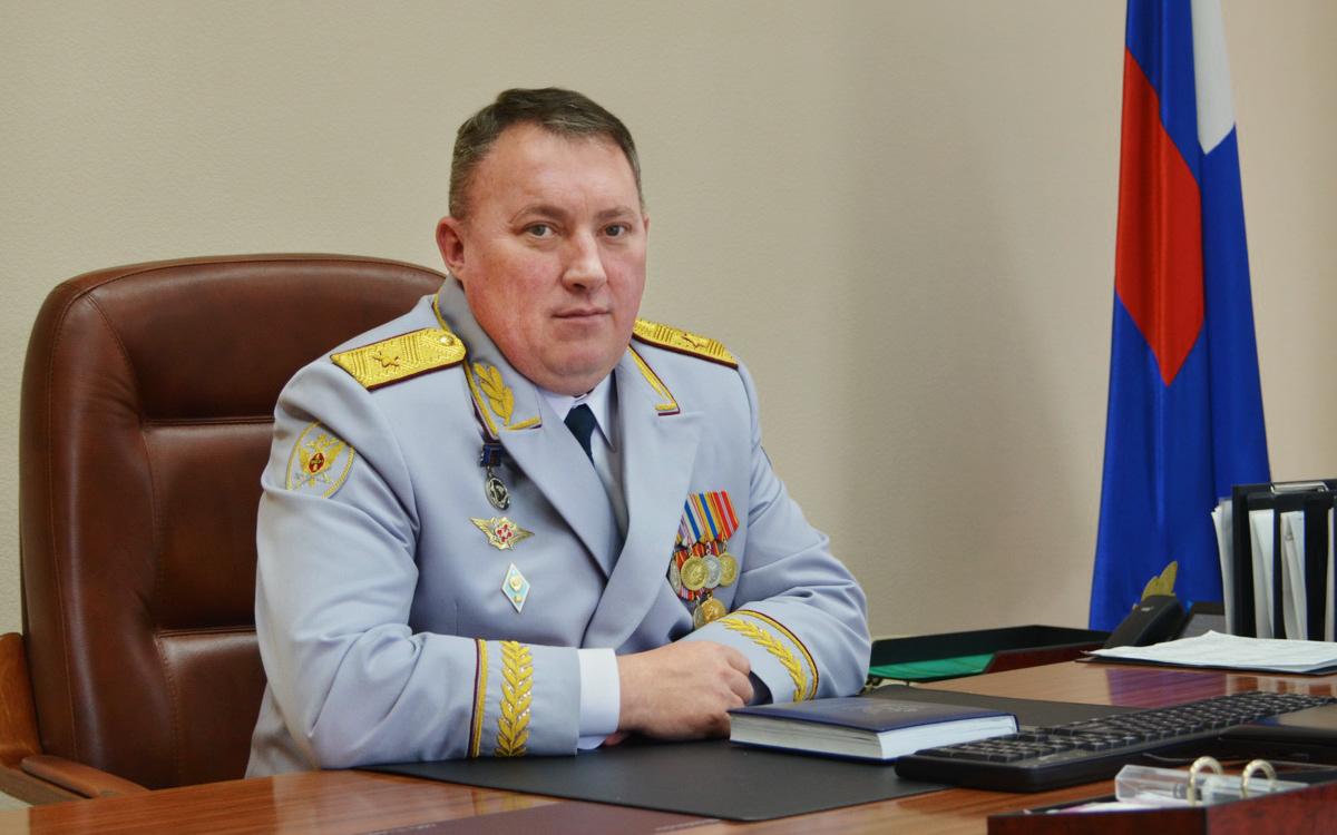 Евгений Шихов