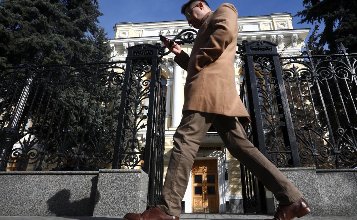 Фото:  Андрей Гордеев / ТАСС