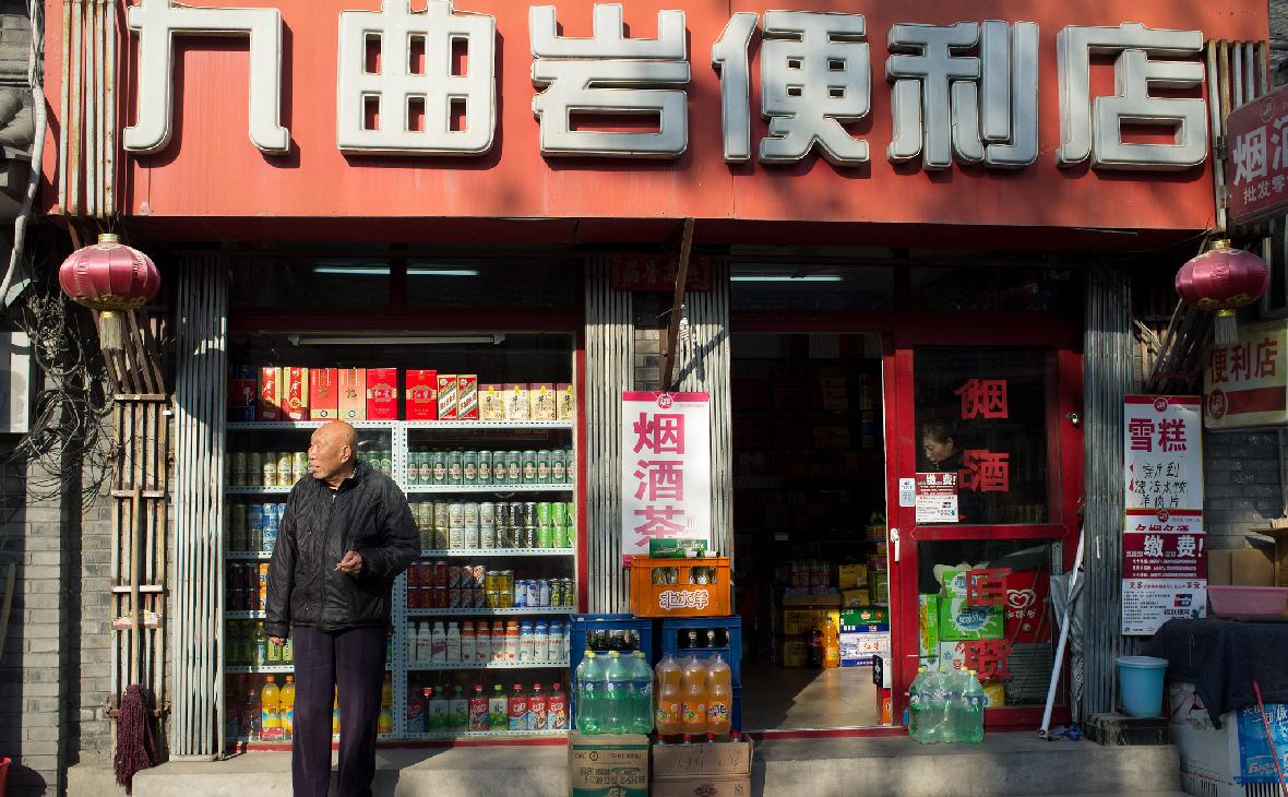 Фото: пользователя Bari Bookout с сайта flickr.com