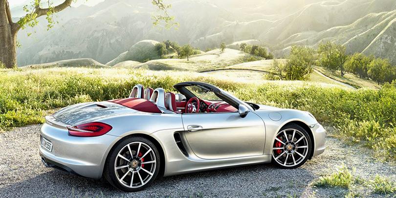 Фото: fastestlaps.com