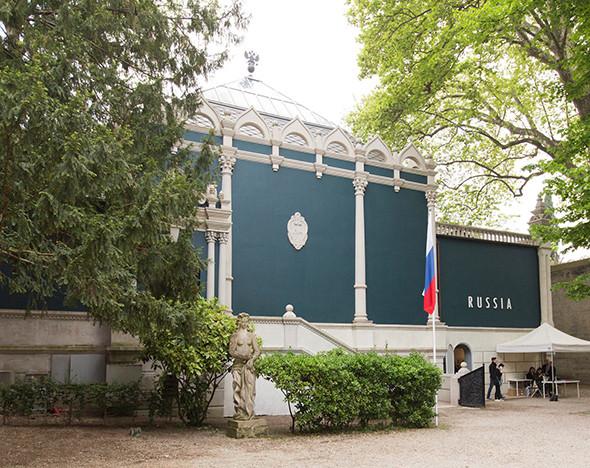 Фото: facebook.com/safmuseum