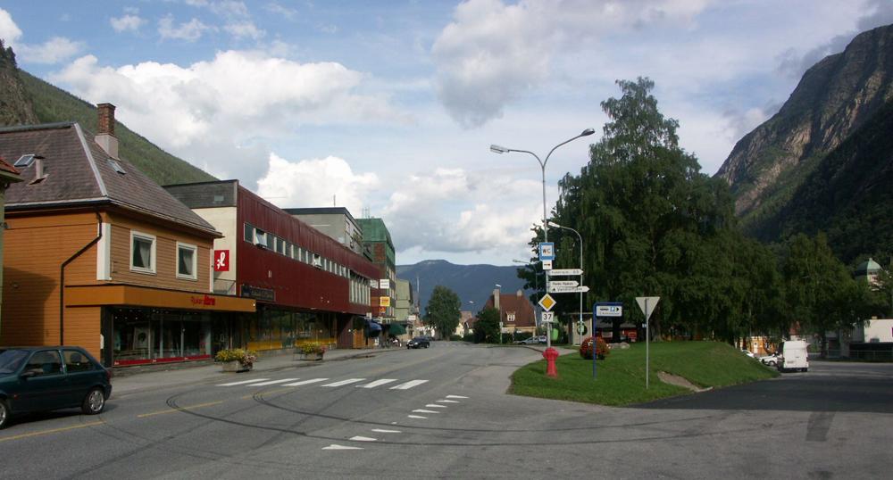 Фото: Algkalv/Wikipedia