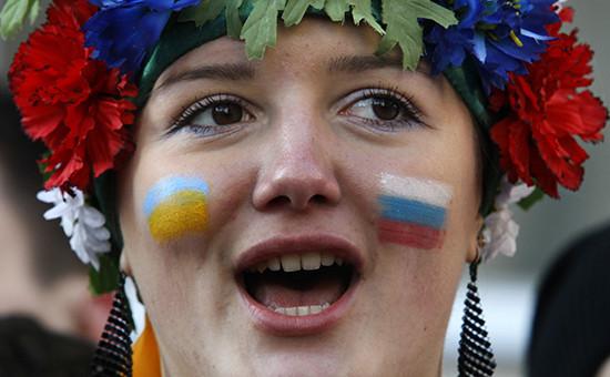 Фото: Dmitry Lovetsky/AP