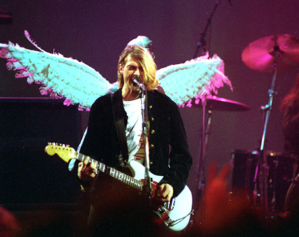 Фото: Getty Images; wikia.com; KOMO News