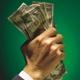 Фото: Инвестиции в европейскую недвижимость: Как заработать на кризисе
