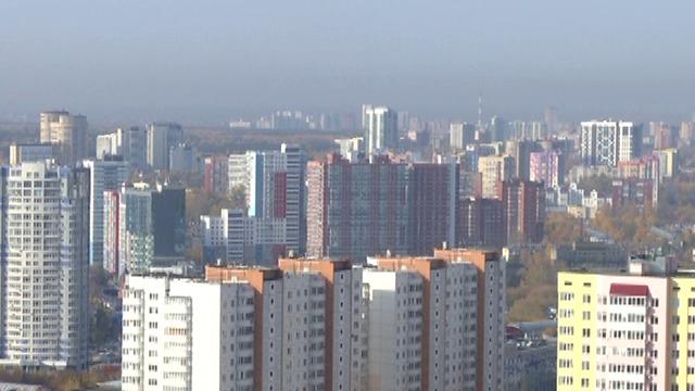 Алексей Дёмкин: в Перми может быть создан архитектурный совет