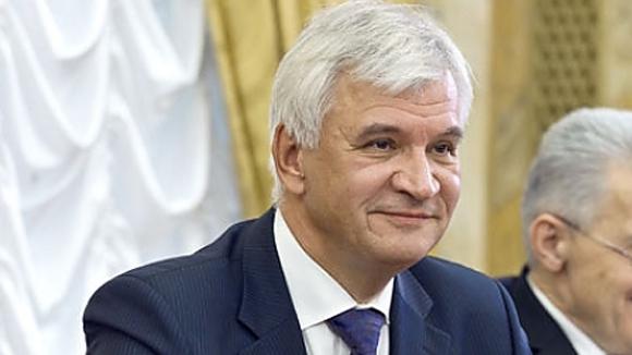 Фото: izvestia.ru / vao.mos.ru