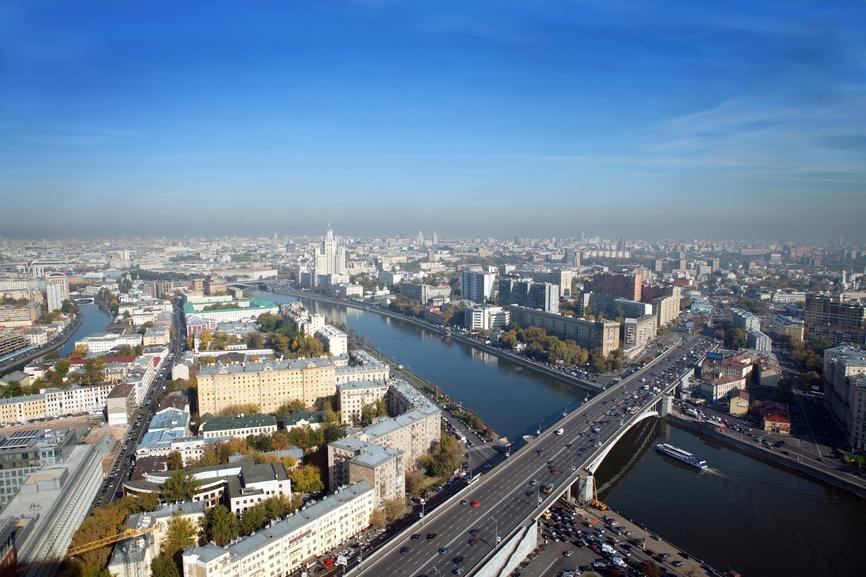 Фото: Depositphotos/ayakovlev_com